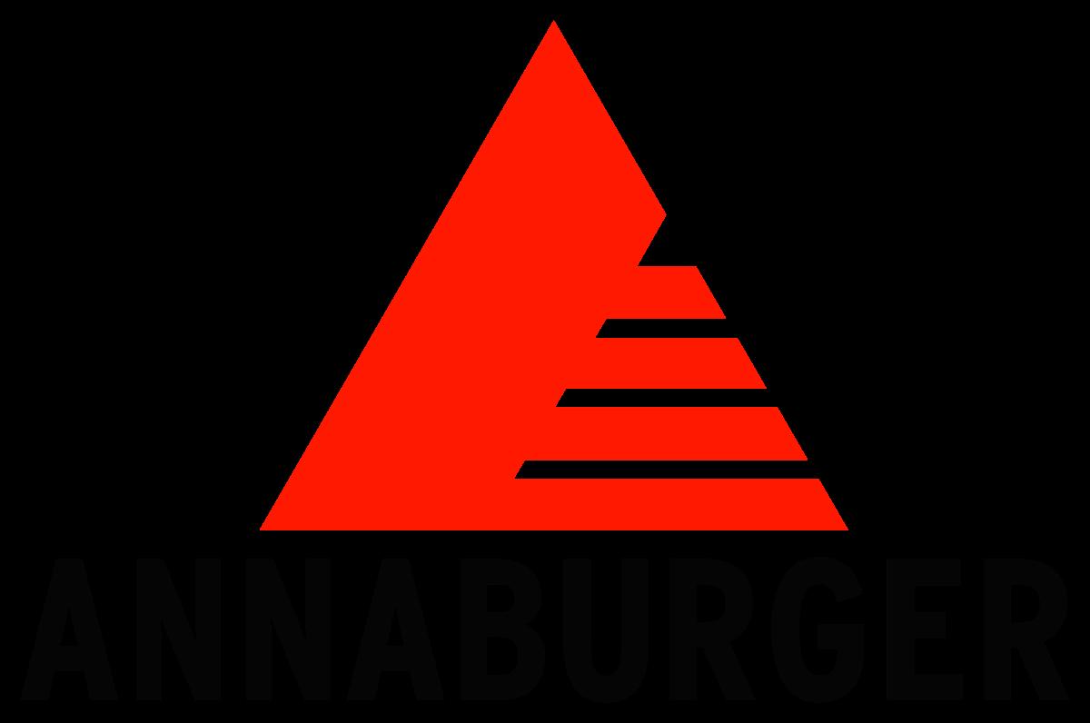 Annaburger Digital