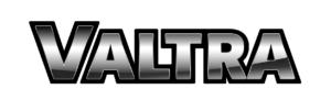 Valtra Logo