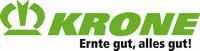 Krone Digital